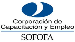 Corporación de Capacitación y Empleo - SOFOFA