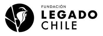 Fundación Legado