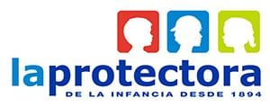 Protectora