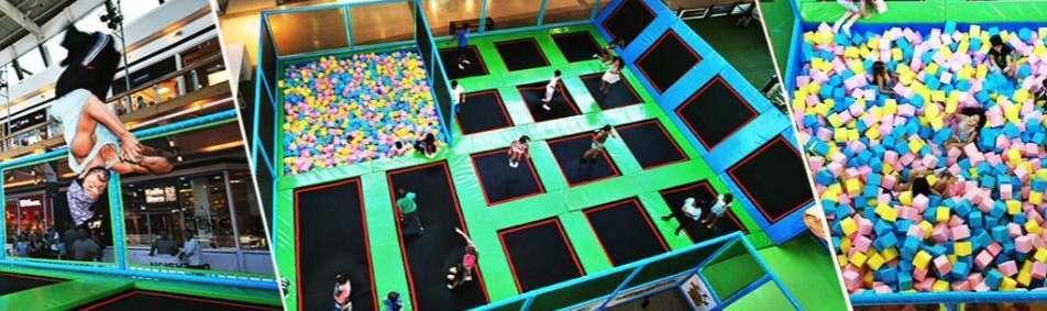 Ganadores concurso Go Jump y Fanta